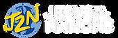 J2N-Logo-DARK-BG.png