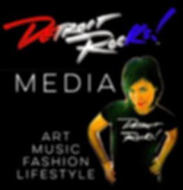DetroitRocksMedia.com