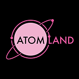 Atomland HK