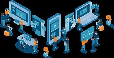 digital ledelse.png