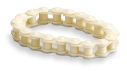 Ivory-Part-Chain_LowRes
