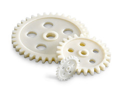 Ivory-Part_Gears_LowRes