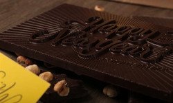 belgian-design-agency-treats-clients-to-chocolate-made-with-3d-printing-2