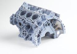 rigid_opaque_blue_motor