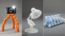 5-makerbot-replicator-