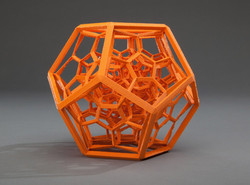 3D-print-by-Makerbot-1