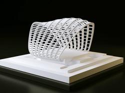 3d-printing-1