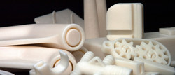CloudDDM-3D-Printed-Parts-Light2-copy-1940x831
