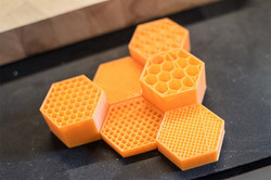 different-infills-for-strengthening-3D-printed-parts