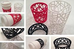 3d-printed-coffee-mug-holder-sethmoser