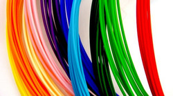 3d-printer-filament