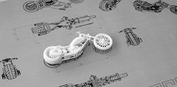 prototype_my_chopper