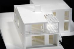 3d-printed-house-1024x685