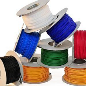3d-printer-materials