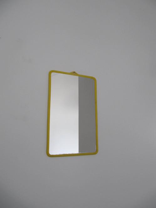file Résultat Supérieur 16 Nouveau Miroir Barbier Photos 2017 Ksh4