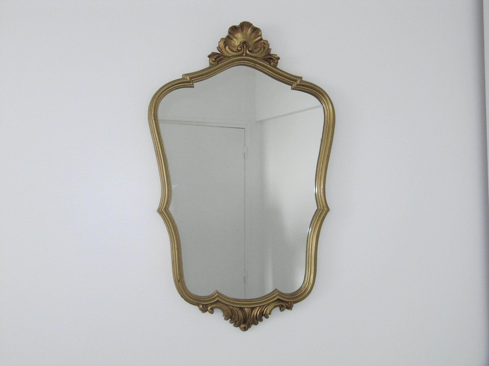 Miroir .jpg