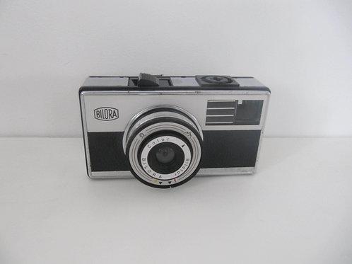 Appareil photo BILORA - 1968