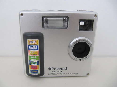 Appareil photo polaroïd compact 2-1