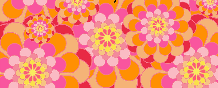 abstract-1296714_960_720.png