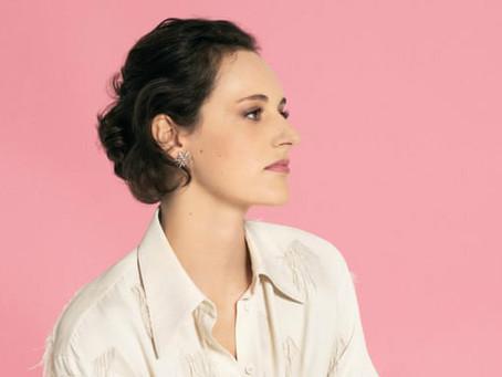Phoebe Waller-Bridge: o talento feminino na arte
