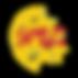 spec_logo.png