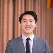 Connor Yuen