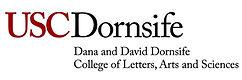 USC-Dornsife-Banner-White.jpg