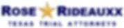 RoseRideaux Main Logo.png