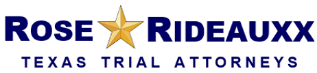 RoseRideaux Main Logo.png