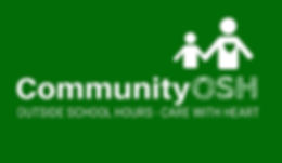 CommunityOSH after school care hoiday program vacation care