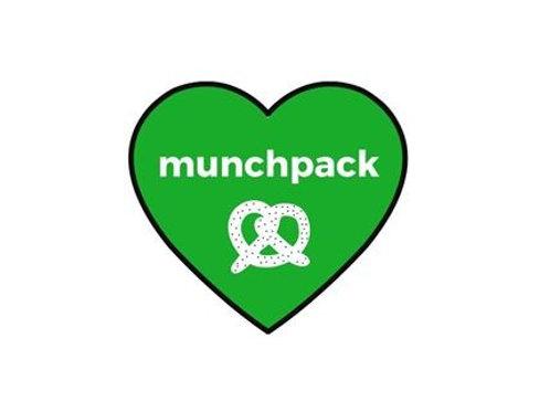 munchpack -  Richmond PS,  12th May 2021