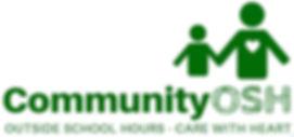 Green on white CO logo.JPG