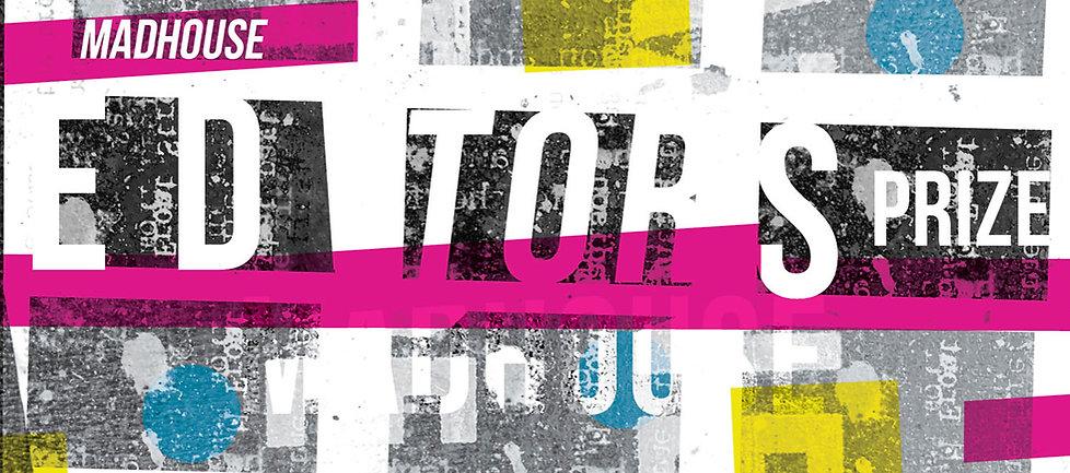 MD-EditorsPrize01.jpg