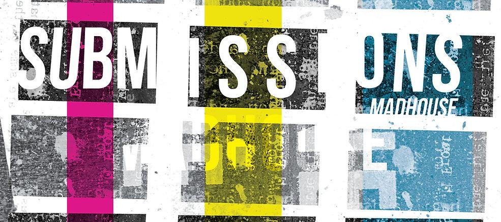 MH-Subs01.jpg