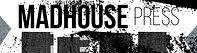 MadHouse-Banners-Corner.jpg