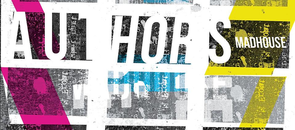 Madhouse-Authors01.jpg