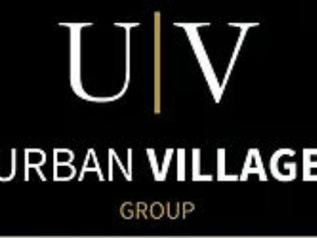Urban Village 9% UK Property Bond