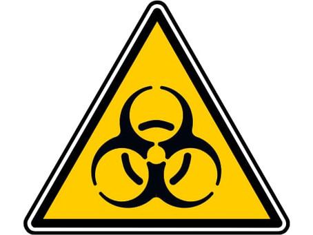 Vestinwolf issues tokenized Uranium ETF on the Stellar network