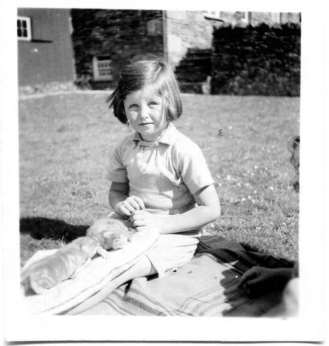 Jane c1940.jpg