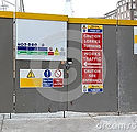 construction-site-gate-27828708.jpg