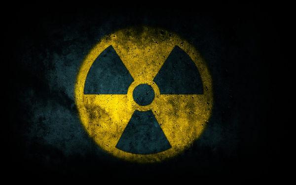 nuclear-radiation.jpg