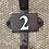Thumbnail: Coat Hook No 2
