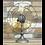 Thumbnail: Industrial Fan Light