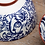 Thumbnail: Celeste Small Bowl