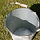 Thumbnail: Galvanised Bucket