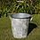 Thumbnail: Galvanised Bucket