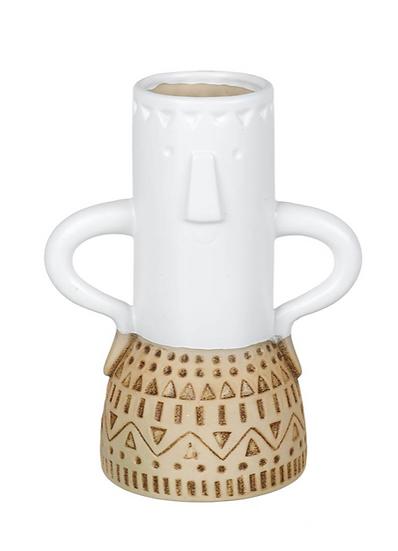 Fernando The Vase