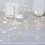Thumbnail: Party LED Lights SILVER