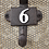 Thumbnail: Coat Hook No 6