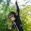 Thumbnail: Climbing Monkey